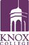 Knox College Home Page